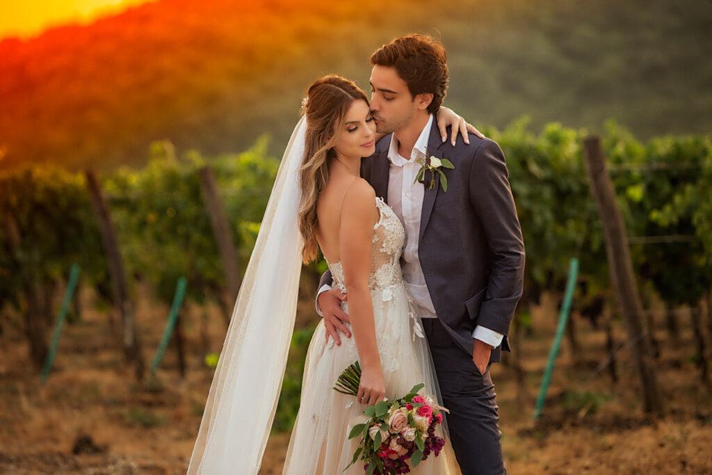 Casamento de Sthefany Brito e Igor Raschkovscky